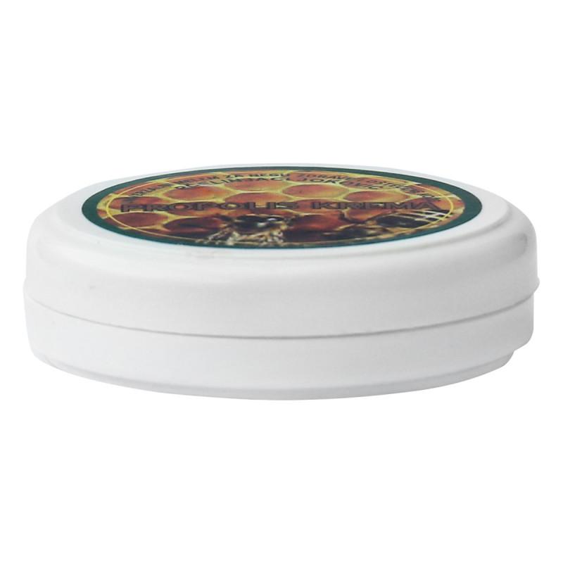 Medena propolis krema